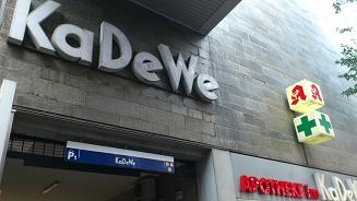 KaDeWe.png