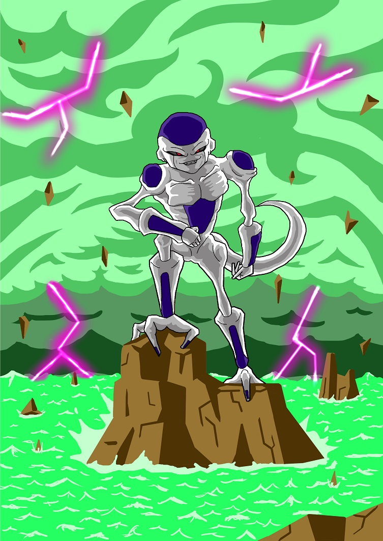 freeza_thumb.jpg