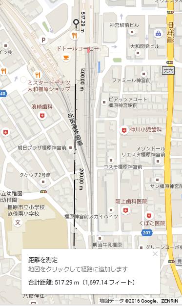 kashiharakyori.png